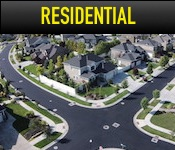 residential_sm2
