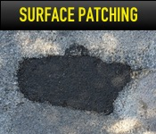 surface_patching